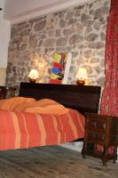 La petite étoile d'hôtes en Mercantour, Bed and Breakfasts - Saint-Dalmas-le-Selvage