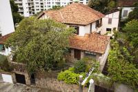 Chambre D´ami Station Corcovado, Privatzimmer - Rio de Janeiro