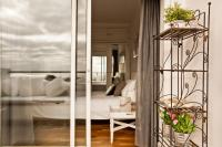 Luxury Sea View, Appartamenti - Cascais