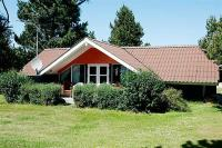 Holiday home Åstræde G- 259, Ferienhäuser - Dannemare
