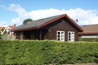 Holiday home Fædrift B- 1070, Ferienhäuser - Egeskov