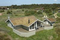 Holiday home Hjejlevej B- 1774, Case vacanze - Bolilmark