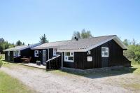 Holiday home Kippen G- 2235, Holiday homes - Jerup