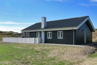 Holiday home Lodne G- 2731, Holiday homes - Sønderho
