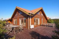 Holiday home Marielyst A- 2909, Дома для отпуска - Bøtø By
