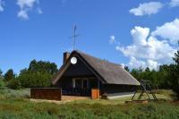 Holiday home Moritzvej D- 3032, Дома для отпуска - Toftum