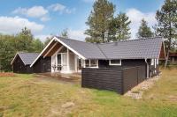 Holiday home Nørballevej A- 3141, Дома для отпуска - Ho