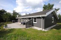 Holiday home Revlingestien F- 3706, Holiday homes - Torup Strand