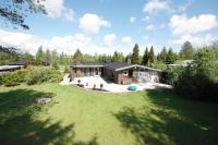 Holiday home Snebærvej E- 4209, Prázdninové domy - Bøtø By