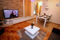 Apartment Porta Aperta, Appartamenti - Zagabria