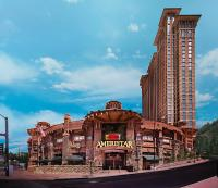 Ameristar Casino Black Hawk, Resort - Black Hawk