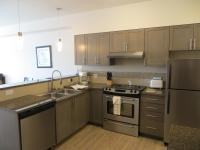 The Village at Beardslee Crossing Apartments, Apartmány - Bothell