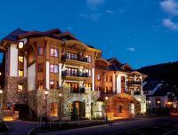 The Sebastian - Vail, Resorts - Vail