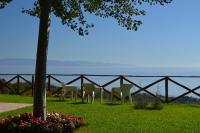 L'infinito Guest House, Guest houses - Sant'Alfio