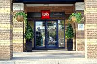 ibis Cardiff Gate - International Business Park