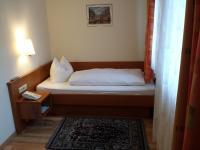 Hotel am Exerzierplatz, Hotely - Mannheim