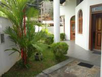Sherenes Homestay, Alloggi in famiglia - Kandy
