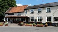 The Black Swan Inn (B&B) Norwich