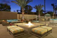 Hampton Inn San Diego Mission Valley, Hotels - San Diego