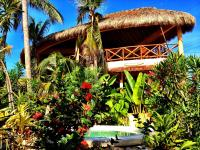 One Love Hostal Puerto Escondido, Hostely - Puerto Escondido