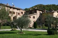 Agriturismo Le Selve, Vidiecke domy - Comunanza