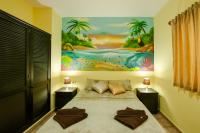 Mango y Papaya, Апартаменты - Плая-дель-Кармен