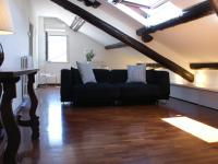 Friendly Rentals Monti, Apartmanok - Milánó