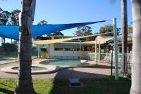 Pleasurelea Tourist Resort & Caravan Park, Holiday parks - Batemans Bay