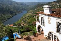 Casa De Canilhas, Vendégházak - Mesão Frio