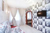 ROTAS On Moskovsky 165, Apartments - Saint Petersburg