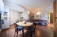 Sant'Isaia Halldis Apartment, Ferienwohnungen - Bologna