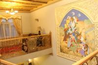 Hotel Billuri Sitora, Bed & Breakfast - Samarkand