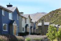 Arrowfield Apartments, Aparthotels - Arrowtown