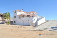 Casa Las Vistas del Mar by FMI Rentals, Дома для отпуска - Пуэрто-Пеньяско