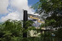 Pousada Oliveira, Pensionen - Foz do Iguaçu