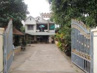Chanreas Guesthouse, Penziony - Prey Veng