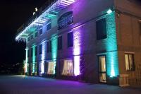 Il Patino, Hotel - Bientina