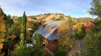 Eden Vale Inn, Bed & Breakfasts - Placerville