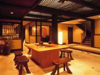 Taikyourou, Ryokany - Miyazu