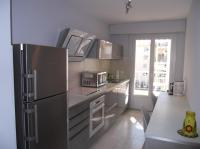Apartement Maréchal Gallieni, Apartmány - Cannes
