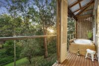 Briars Cottage, Holiday homes - Daylesford