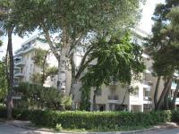 Appartamento Due Stelle, Apartmanok - Grado