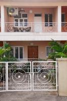 @Home B&B Miramar, Bed and breakfasts - Panaji