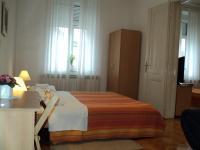 Apartment Horvat, Appartamenti - Zagabria