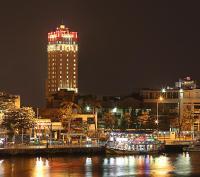 GOPATEL Hotel & Spa, Hotely - Da Nang