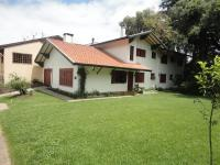 Casa Serra, Holiday homes - Gramado