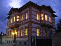 Chola Guest House, Vendégházak - Bitola
