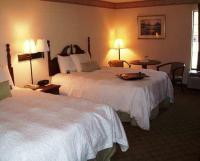 Hampton Inn Valdosta/Lake Park Area, Отели - Lake Park