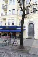 Pension Classic, Guest houses - Berlin
