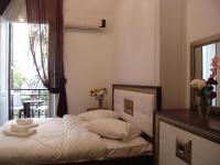 Hostel Royal, Hostels - Kairo